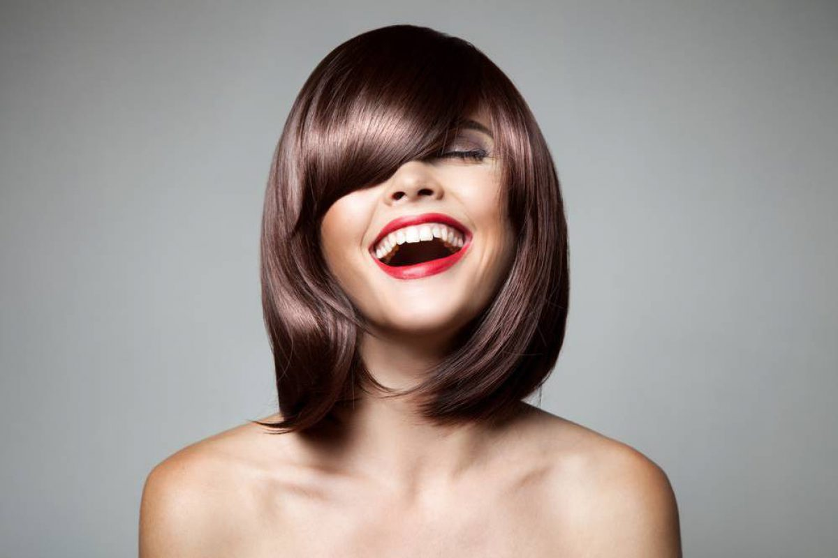 Trend Frisuren Im Herbst Winter 20172018 Simonas Hairstyling